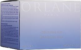 Parfémy, Parfumerie, kosmetika Krém na ruce - Orlane Refining Arm Cream