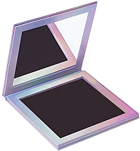 Magnetická paleta - Neve Cosmetics Holographic Creative Palette — foto N2