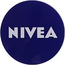 Parfémy, Parfumerie, kosmetika Sada - Nivea Creme Set (b/milk/250ml + deo/roll-on/50ml + cr/30ml + sh/gel/250ml + lip/balm/5.5ml)