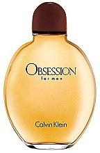 Parfémy, Parfumerie, kosmetika Calvin Klein Obsession For Men - Toaletní voda (miniatura)