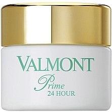 Parfémy, Parfumerie, kosmetika Buněčný základní hydratační krém - Valmont Energy Prime 24 Hour