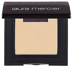 Parfémy, Parfumerie, kosmetika Matné oční stíny - Laura Mercier Matte Eye Colour