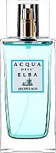 Parfémy, Parfumerie, kosmetika Acqua dell Elba Arcipelago Women - Toaletní voda