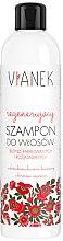 Parfémy, Parfumerie, kosmetika Šampon pro barvené a osvětlené vlasy - Vianek