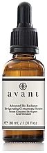 Parfémy, Parfumerie, kosmetika Anti-age sérumový koncentrát - Avant Advanced Bio Radiance Invigorating Concentrate Serum (Anti-Ageing)