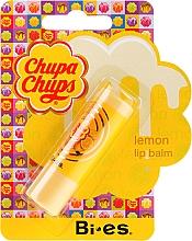 Parfémy, Parfumerie, kosmetika Balzám na rty - Bi-es Chupa Chups Lemon