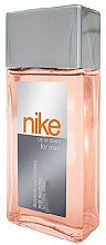 Parfémy, Parfumerie, kosmetika Nike NF Up or Down Men - Deodorant-sprej