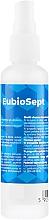Parfémy, Parfumerie, kosmetika Sprej pro hygienu a dezinfekci rukou - EubioSept Hand Disinfectant Spray
