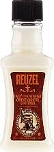 Parfémy, Parfumerie, kosmetika Každodenní balzám na vlasy - Reuzel Daily
