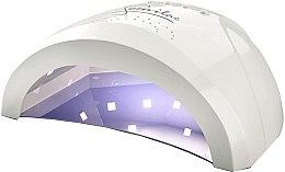 Parfémy, Parfumerie, kosmetika UV LED lampa - Semilac 24/48W