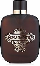 Parfémy, Parfumerie, kosmetika La Rive Cabana - Toaletní voda