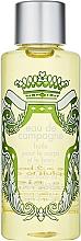 Parfémy, Parfumerie, kosmetika Sisley Eau De Campagne - Olej do koupele
