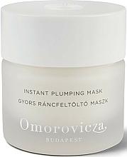 Parfémy, Parfumerie, kosmetika Noční pleťový krém - Omorovicza Instant Plumping Cream