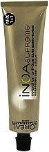 Parfémy, Parfumerie, kosmetika Anti-age barvení - L'Oreal Professionnel INOA Supreme Mix 1+1