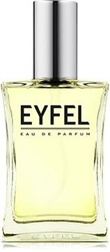 Eyfel Perfume K-57 - Parfémovaná voda