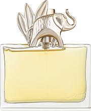 Parfémy, Parfumerie, kosmetika Kenzo Jungle L'Elephant - Parfémovaná voda