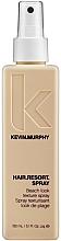 """Parfémy, Parfumerie, kosmetika Tvarující sprej pro efekt ,,plážových vlasů"""" - Kevin Murphy Hair.Resort.Spray"""