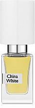 Parfémy, Parfumerie, kosmetika Nasomatto China White - Parfémovaná voda