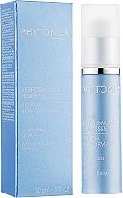 Parfémy, Parfumerie, kosmetika Rozjasňující sérum proti vráskám - Phytomer Youth Performance Wrinkle and Radiance Serum