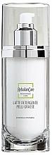 Parfémy, Parfumerie, kosmetika Čisticí mléko pro mastnou pleť - Fontana Contarini Cleansink Milk For Oily Skin