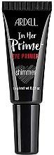 Parfémy, Parfumerie, kosmetika Oční primer - Ardell In Her Prime Eye Primer Shimmer