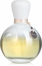 Parfémy, Parfumerie, kosmetika Lacoste Eau De Lacoste Pour Femme - Parfémovaná voda