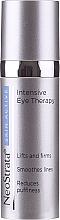 Parfémy, Parfumerie, kosmetika Intenzivní oční krém - NeoStrata Skin Active Intensive Eye Therapy