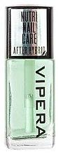 Parfémy, Parfumerie, kosmetika Kondicionér na nehty - Vipera Nutri Nail Care