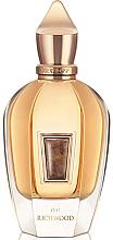Parfémy, Parfumerie, kosmetika Xerjoff Richwood - Parfémovaná voda