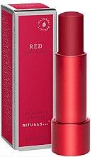 Parfémy, Parfumerie, kosmetika Balzám na rty - Rituals Fortune Lip Balm