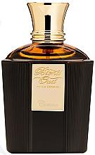 Parfémy, Parfumerie, kosmetika Blend Oud Corona - Parfémovaná voda