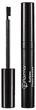 Parfémy, Parfumerie, kosmetika Fixátor na obočí - Flormar Eyebrow Fixator Mascara