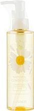 Parfémy, Parfumerie, kosmetika Zklidňující hydrofilní olej - The Saem Natural Condition Cleansing Oil Mild
