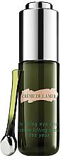 Parfémy, Parfumerie, kosmetika Liftingové sérum pro pokožku kolem očí - La Mer The Lifting Eye Serum
