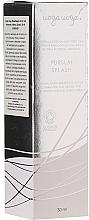 Parfémy, Parfumerie, kosmetika Hydratační pleťový gel pro kombinovanou a mastnou pleť s kdoulovým extraktem - Uoga Uoga