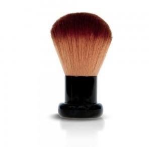 Štětec na make-up,4028 - Donegal — foto N1