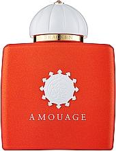 Parfémy, Parfumerie, kosmetika Amouage Bracken Woman - Parfémovaná voda