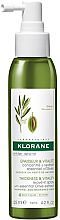 Parfémy, Parfumerie, kosmetika Sprej na vlasy - Klorane Thickness & Vitality Leave-In Spray With Essential Olive Extract