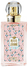 Parfémy, Parfumerie, kosmetika Jeanne Arthes Petite Jeanne Go For It! - Parfémovaná voda