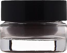 Parfémy, Parfumerie, kosmetika Krémový tint na obočí - Hynt Beauty Eyebrow Definer