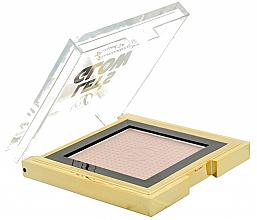Parfémy, Parfumerie, kosmetika Zesvětlující pudr - W7 Lets Glow Illuminating Pressed Powder