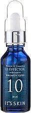 Parfémy, Parfumerie, kosmetika Aktivní zklidňující sérum s lékořicí - It's Skin Power 10 Formula LI Effector