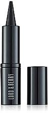 Parfémy, Parfumerie, kosmetika Tužka na oči - Lord & Berry Kajal Stick