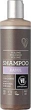 Parfémy, Parfumerie, kosmetika Šampon Marocká hlína pro mastné vlasy - Urtekram Rasul Volume Shampoo