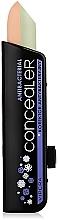 Parfémy, Parfumerie, kosmetika Antibakteriální korektor - Vipera Antibacterial Concealer