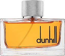 Parfémy, Parfumerie, kosmetika Alfred Dunhill Dunhill Pursuit - Toaletní voda