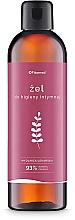 Parfémy, Parfumerie, kosmetika Bylinný gel po intimní hygienu - Fitomed Herbal Gel For Intimate Hygiene