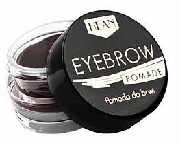 Parfémy, Parfumerie, kosmetika Pomáda na obočí - Hean Eyebrow Pomade