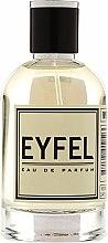 Parfémy, Parfumerie, kosmetika Eyfel Perfume U-7 - Parfémovaná voda