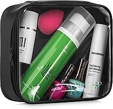 Parfémy, Parfumerie, kosmetika Taška Beauty Guru bez kosmetických prostředků - MakeUp